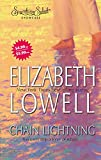Lowell, Elizabeth: Chain Lightning (Signature Select)