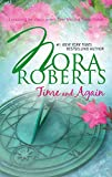 Roberts, Nora: Time and Again