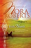 Roberts, Nora: Irish Hearts