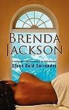 Jackson, Brenda: Stone Cold Surrender (Silhouette Desire)