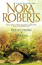 Reflections & Dreams: ReflectionsDance Of…