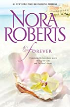 Forever: Rules Of The GameThe Heart's…
