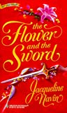Navin, Jacqueline: The Flower and the Sword