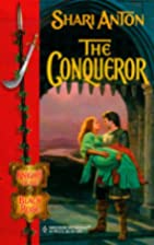 The Conqueror (Knights Of The Black Rose) by…
