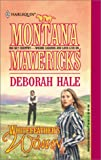 Hale, Deborah: Whitefeather's Woman (Montana Mavericks)