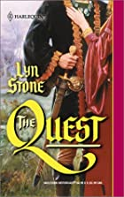 The Quest by Lyn Stone