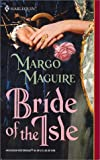 Maguire, Margo: Bride of the Isle