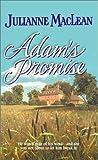 Maclean, Julianne: Adam's Promise