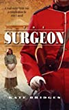 Bridges, Kate: The Surgeon