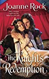 Rock, Joanne: The Knight's Redemption (Harlequin Historical)