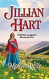 Hart, Jillian: Montana Wife (Harlequin Historical Series #734)