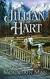 Hart, Jillian: Rocky Mountain Man (Harlequin Historical Series #752)