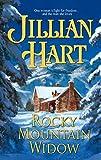 Hart, Jillian: Rocky Mountain Widow (Harlequin Historical Series #765)