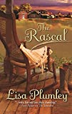 Plumley, Lisa: The Rascal (Harlequin Historical)