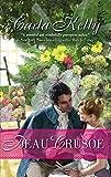 Kelly, Carla: Beau Crusoe (Harlequin Historical)
