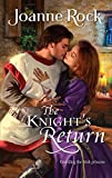 Rock Joanne: The Knight's Return (HH 942)
