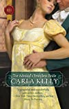 Kelly, Carla: The Admiral's Penniless Bride (Harlequin Historical)