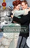 Kelly, Carla: Coming Home for Christmas: A Christmas in Paradise; O Christmas Tree; No Crib for a Bed (A Harlequin Regency Romance) (Harlequin Historical Romance #1068)
