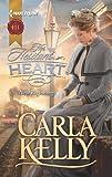 Kelly, Carla: Her Hesitant Heart (Harlequin Historical)