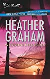 Graham, Heather: Wedding Bell Blues (Silhouette Special Edition Bestselling Author Collection)