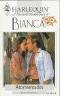 Oconnor: Harlequin Bianca: novelas con corazón, aventura, intriga y pasión (atormentados)