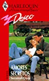 Davis, Nancy: Amores Secretos (Secret Loves) (Deseo)