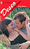 Warren, Nancy: Volver Atras: (To Come Back) (Harlequin Deseo) (Spanish Edition)