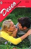 Wilks, Eileen: La Promesa: (The Promise) (Harlequin Deseo) (Spanish Edition)