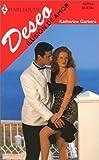 Garbera, Katherine: Ilusion De Amor: (the tycoon's temptation)