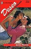 Merritt, Jackie: Caricias Olvidadas (Forgotten Strokes) (Harlequin Deseo #338) (Spanish Edition)