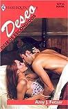Fetzer, Amy J.: Deseos Escondidos (Harlequin Deseo) (Spanish Edition)