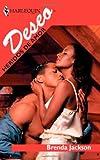 Jackson, Brenda: Heridos De Amor (Harlequin Deseo) (Spanish Edition)
