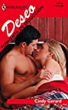 Gerard, Cindy: Tormenta De Seduccion: (Storm Of Seduction) (Harlequin Deseo) (Spanish Edition)
