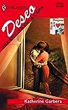 Garbera, Katherine: Una Belleza En La Cama: (A Beauty In Bed) (Harlequin Deseo) (Spanish Edition)