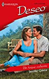 Greene, Jennifer: Un Toque Caliente: (A Hot Touch) (Harlequin Deseo) (Spanish Edition)