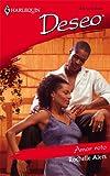 Alers, Rochelle: Amor Roto: (Broken Love) (Harlequin Deseo) (Spanish Edition)