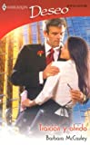 McCauley, Barbara: Traicion Y Olvido: (Betrayal and Forgetting) (Harlequin Deseo) (Spanish Edition)