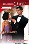 Garbera, Katherine: Seis Meses De Pasion: (Six Months Of Passion) (Harlequin Deseo) (Spanish Edition)