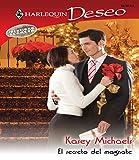 Michaels, Kasey: El Secreto Del Magnate: (The Tycoon's Secret) (Harlequin Deseo) (Spanish Edition)