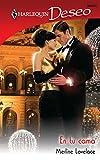 Lovelace, Merline: En Tu Cama: (In Your Bed) (Harlequin Deseo) (Spanish Edition)