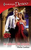 Lovelace, Merline: La Seduccion del Magnate: (The Tycoon's Seduction) (Harlequin Deseo) (Spanish Edition)