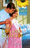 Dallas Schulze: The Baby Bargain (Close To Home)