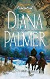 Diana Palmer: Maggie's Dad (The Essential Collection)