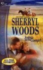 Woods, Sherryl: Joshua and the Cowgirl (Series Plus) (Silhouette Special Edition) (Silhouette Special Editions (Unnumbered))