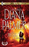 Palmer, Diana: The Best Is Yet to Come: The Best Is Yet to ComeMaternity Bride (Bestselling Author Collection)