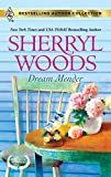 Sherryl Woods: Dream Mender / Stay