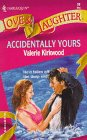 Accidentally Yours by Kirkwood