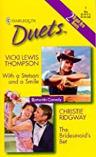 Duets 1: With a Stetson and a Smile [and]…