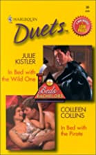 Duets 30: In Bed With the Wild One [and] In…