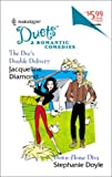 Jacqueline Diamond: The Doc's Double Delivery / Down-Home Diva (Harlequin Duets, No. 65)